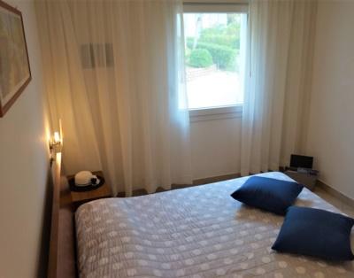Apartment Lignano