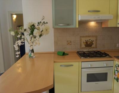 Jolly cucina 2