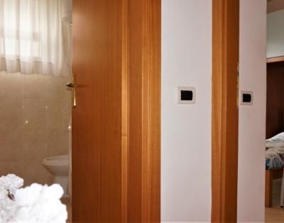 Three room apartment-Holiday Lignano