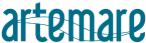 Agenzia ARTEMARE ITALIA